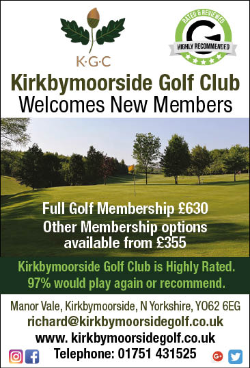 Kirkbymoorside_Golf_qtr_Apr19 (002)