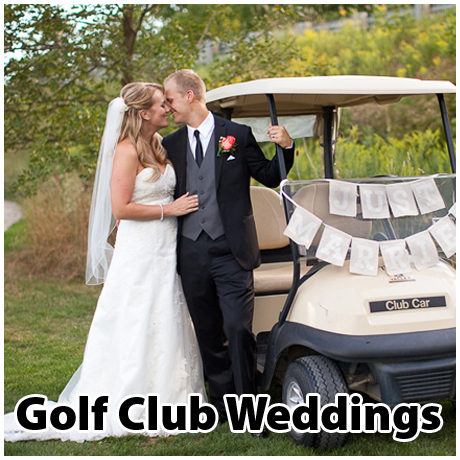 golf-weddings