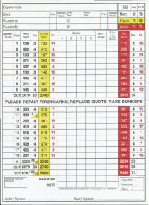 Scorecard (2)