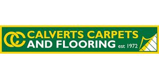 Calverts logo