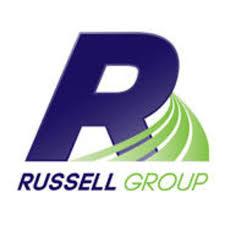 Russels logo