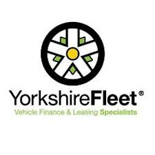 Yorkshire fleet logo